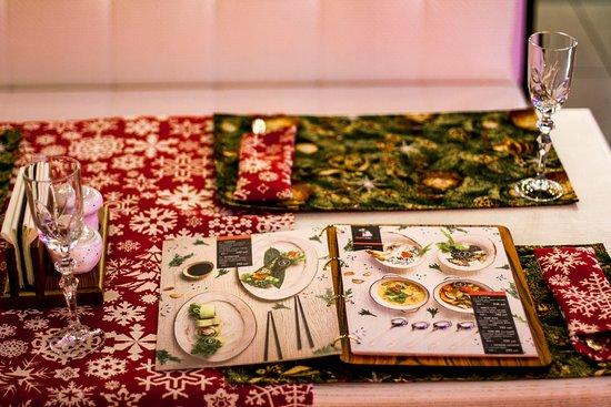 Yalta Municipality: Что в меню, то и на тарелке! МЫ строго соблюдаем стандарты!
