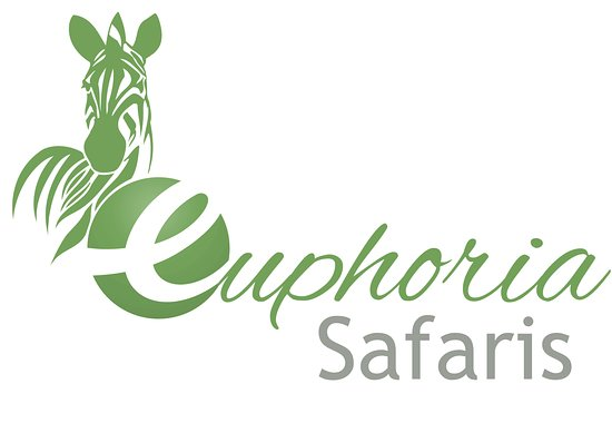 Euphoria Safaris