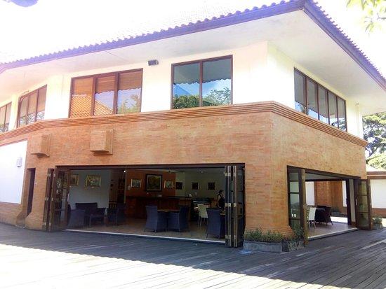 파시피카박물관