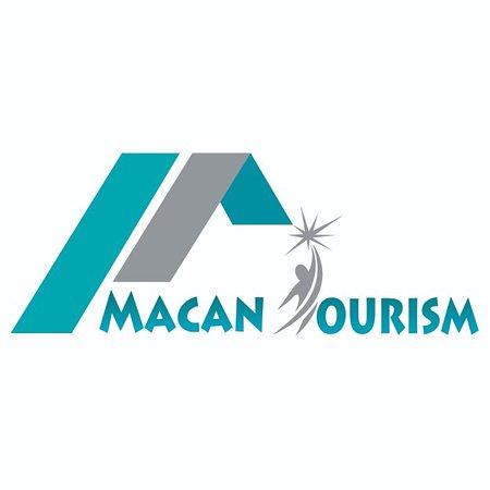 Macan Tourism