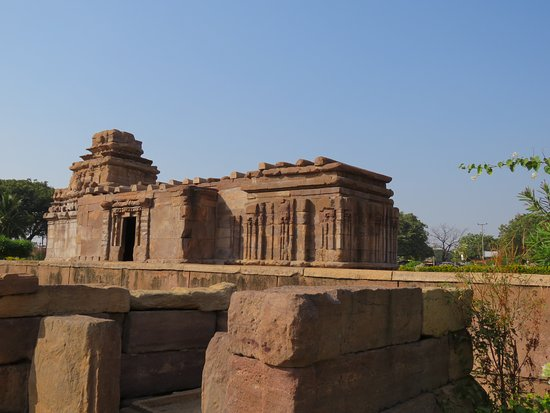 Suryanarayana Temple