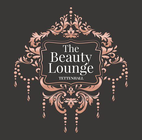 ‪The Beauty Lounge Tettenhall‬