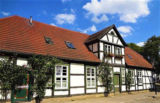 Rostock Photo