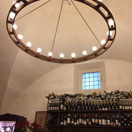 La tavola dei cavalieri formia ristorante recensioni numero di telefono foto tripadvisor - La tavola dei cavalieri ...