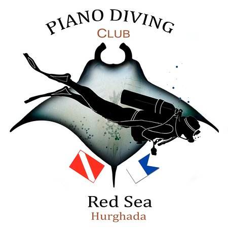 ‪Piano Diving Club - Stella Di Mare Makadi Bay‬