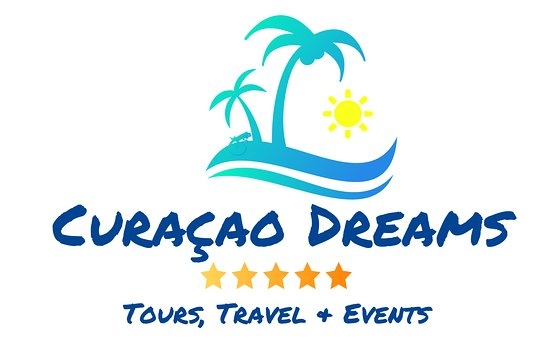 Curacao Dreams