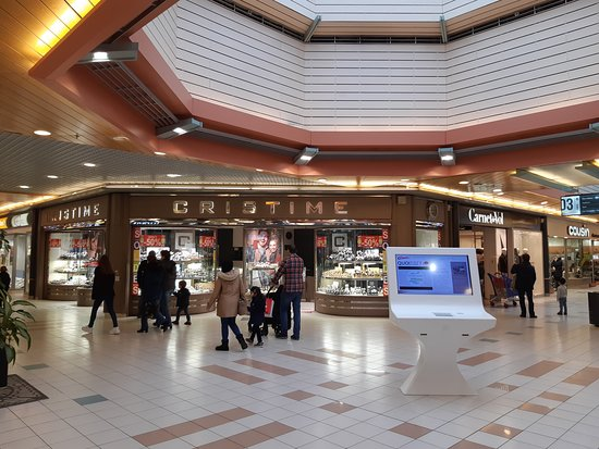 Centre Commercial Geric Thionville 2020 All You Need To Know Before You Go With Photos Tripadvisor