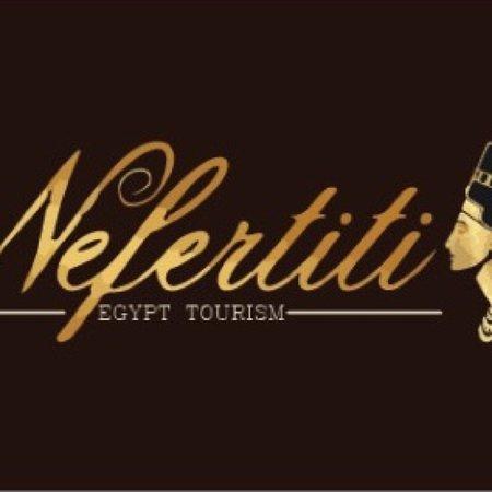 Nefertiti Tour