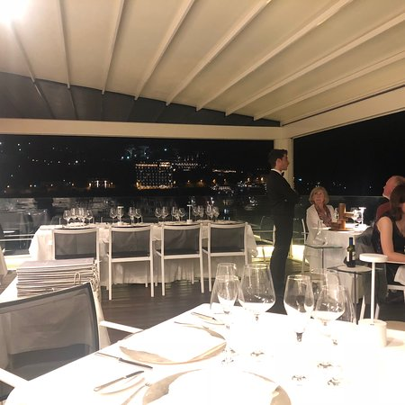 Terrazza Vittoria Sorrento Restaurant Reviews Phone Number