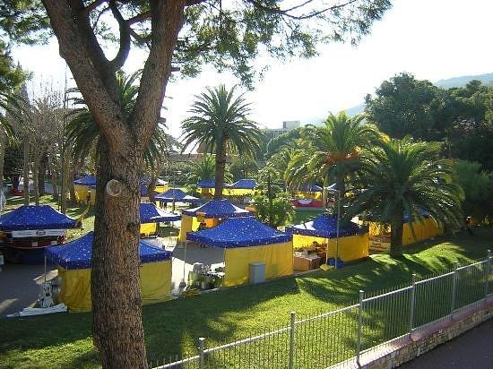 Andora Photo