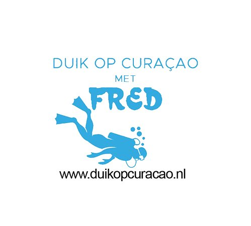 Duik op Curacao