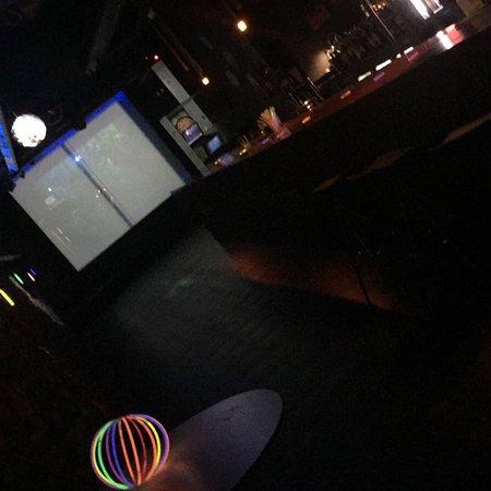 Karreto's Pub