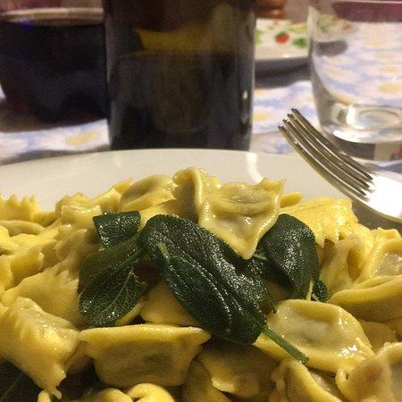 Marina di Caulonia, Ιταλία: A pranzo con noi!