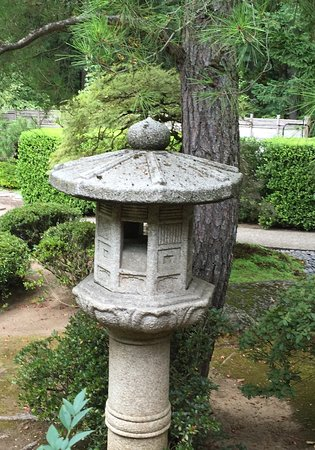 Portland japanese garden 2019 all you need to know - Portland japanese garden admission ...