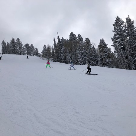 Deer Valley Resort Photo