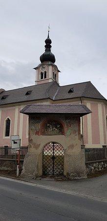 Kirchbach – fénykép
