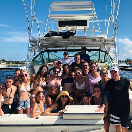 Foto de Islandlife Watersports