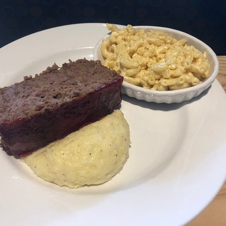 Aubrey's, Bristol - Menu, Prices & Restaurant Reviews