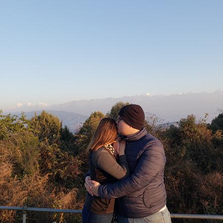 Dating Sonoma län