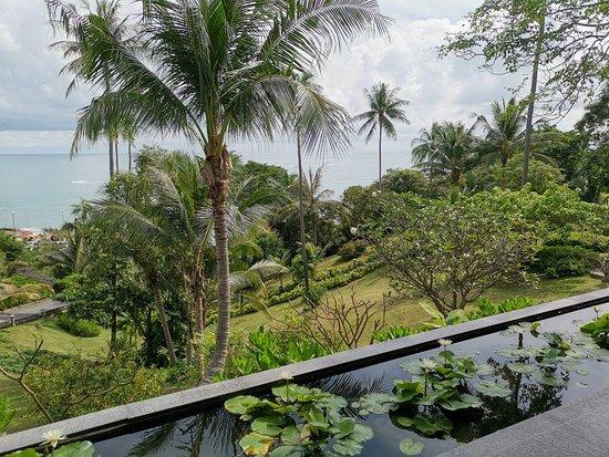 תמונה מTongsai Bay Cottages & Hotel