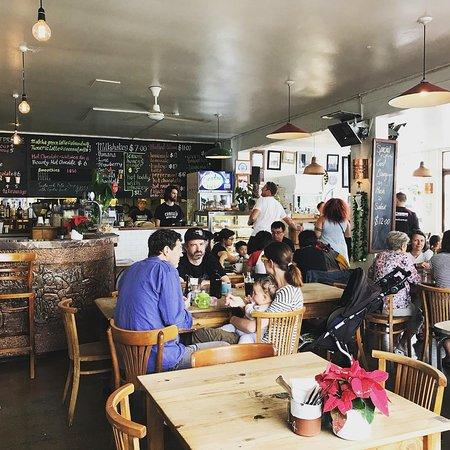 north shore restaurant deals