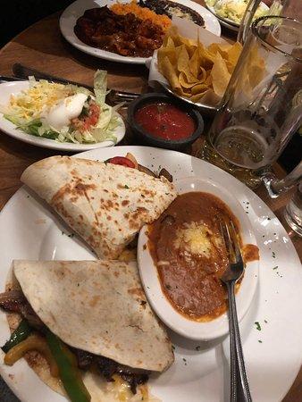 Emiliano S Mexican Restaurant Bar Pittsburgh Photos