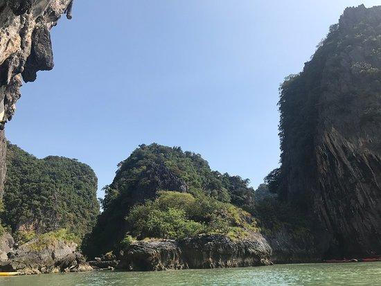 Phang Nga Province Photo