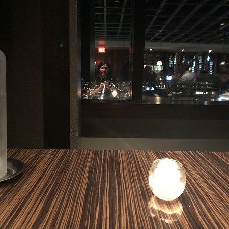 R2l Restaurant Philadelphia City Center West Menu