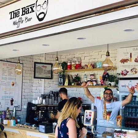 book appointment genius bar bondi junction
