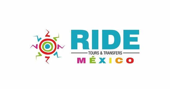 Ride Mexico