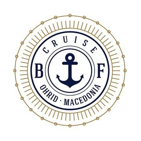 B & F Cruise - Ohrid