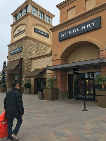 Desert Hills Premium Outlets (Cabazon) - 2019 All You Need to Know ...