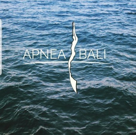 Tulamben, Indonesia: apnea bali