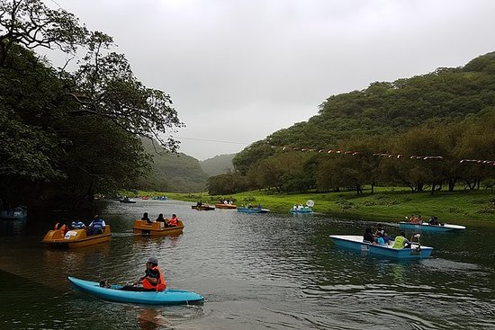 East Salalah Tour - Half Day - By...