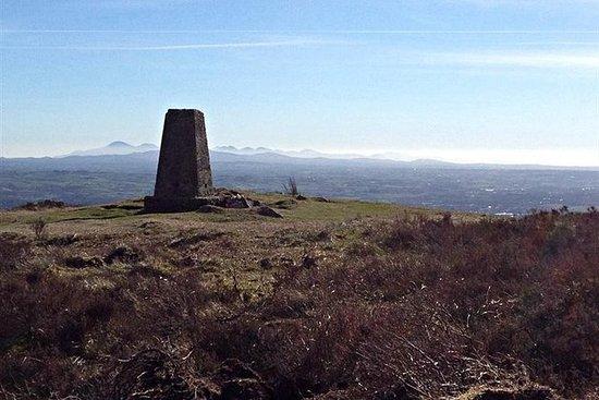 Mountain Walk Belfast