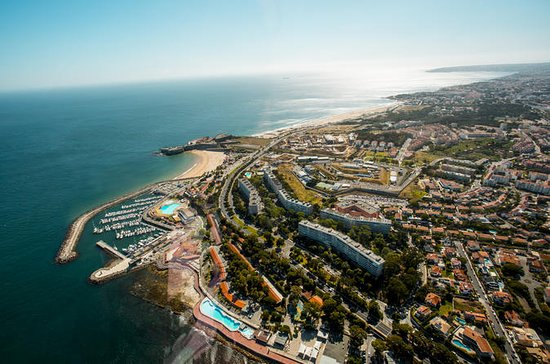 Private Tour : Sun Coast - Estoril...