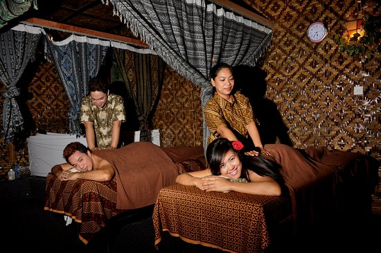 House Of Traditional Javanese Massage Johor Bahru 2019 All You Need To Know Before You Go With Photos Tripadvisor