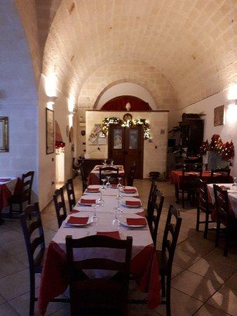 Monteparano Photo