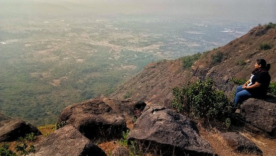 Malanggad Kalyan 2020 All You Need To Know Before You Go With Photos Tripadvisor