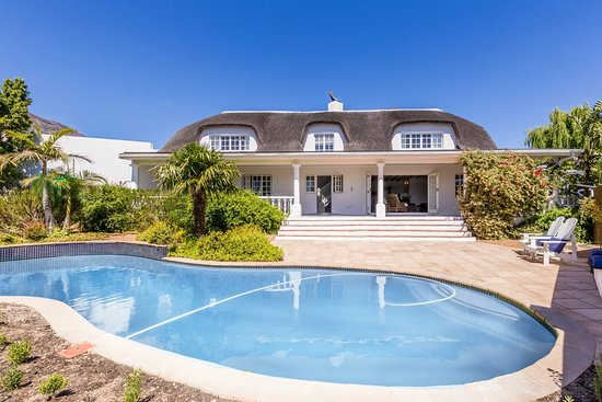 The 10 Best Franschhoek Hotels With A Pool Of 2020 With Prices Tripadvisor