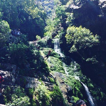 Limietberg Nature Reserve