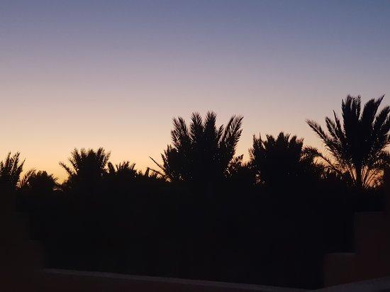 Tafraoute Sidi Ali Photo