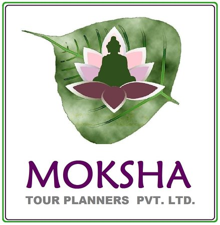 Moksha Tour Planners Pvt Ltd