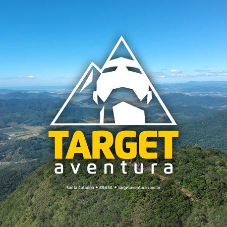 Target Ecoturismo e Aventura
