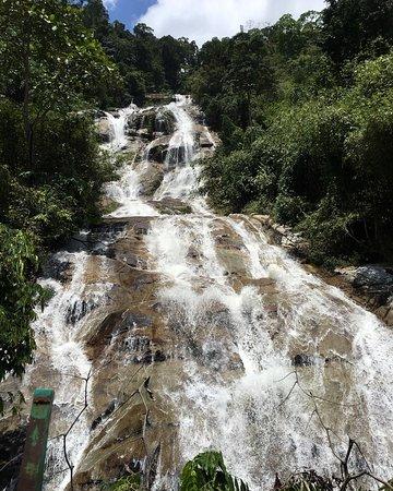 Tapah, Malaysia: Who loves naturee 🙋🏼♀️🙋🏼♀️🙋🏼♀️