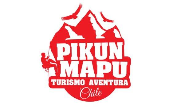Pikun Mapu Adventure