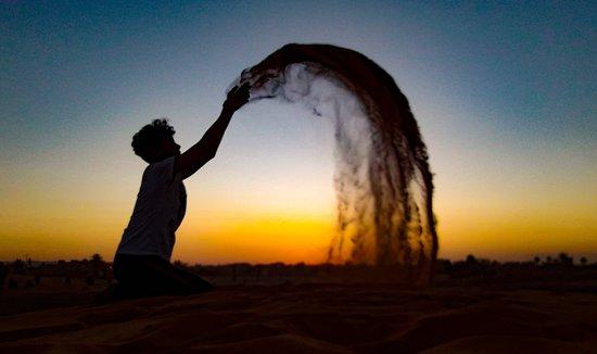 Vùng Marrakech-Tensift-El Haouz, Ma Rốc: getlstd_property_photo