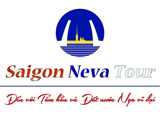 Saigon Neva