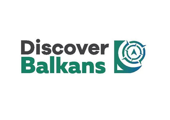 Discover Balkans