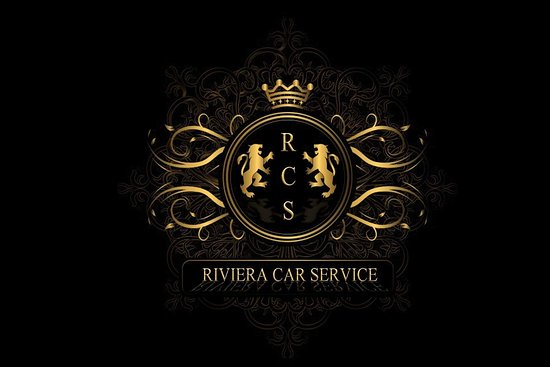 Riviera Car Services
